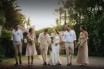 wedding-planner-bali-3-copy