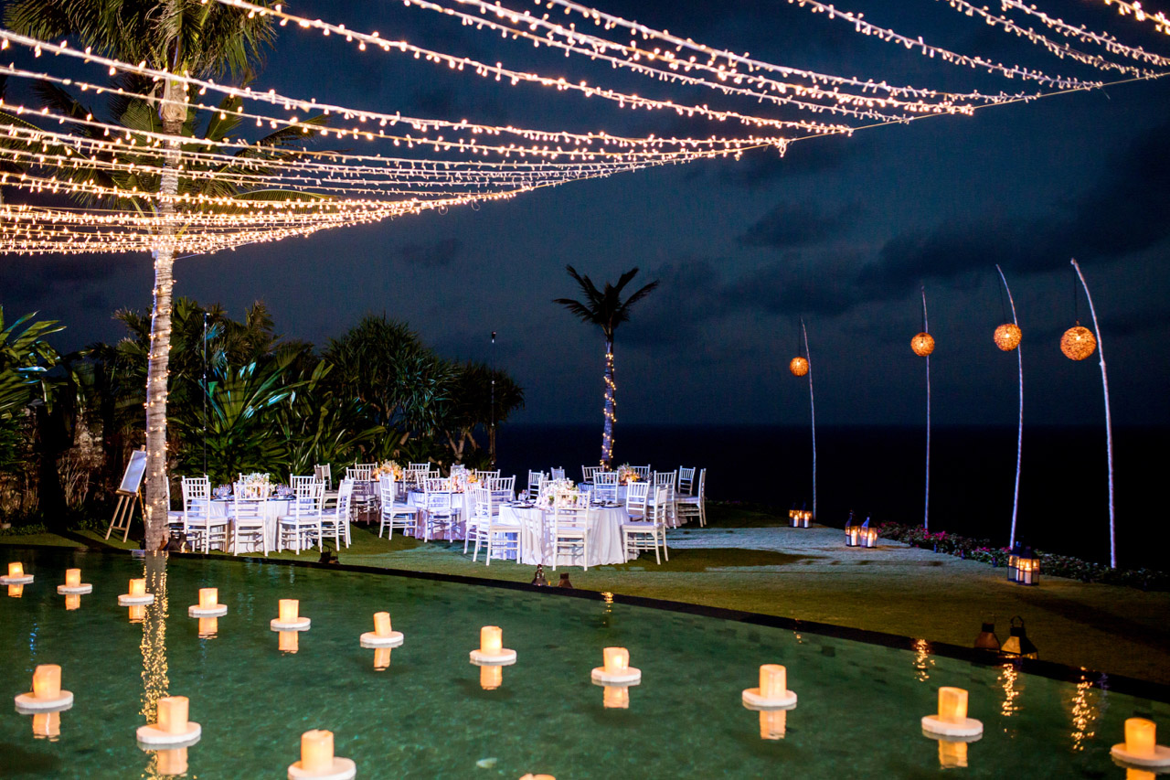 bali-wedding-planner-annika-clayton-18