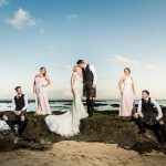 Silver Lace Weddings | Wedding Planner BaliChristina & Allan
