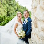Silver Lace Weddings | Wedding Planner BaliAnnika & Clayton