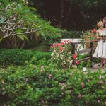 CAROLE & ANDRESilver Lace Weddings | Wedding Planner BaliW