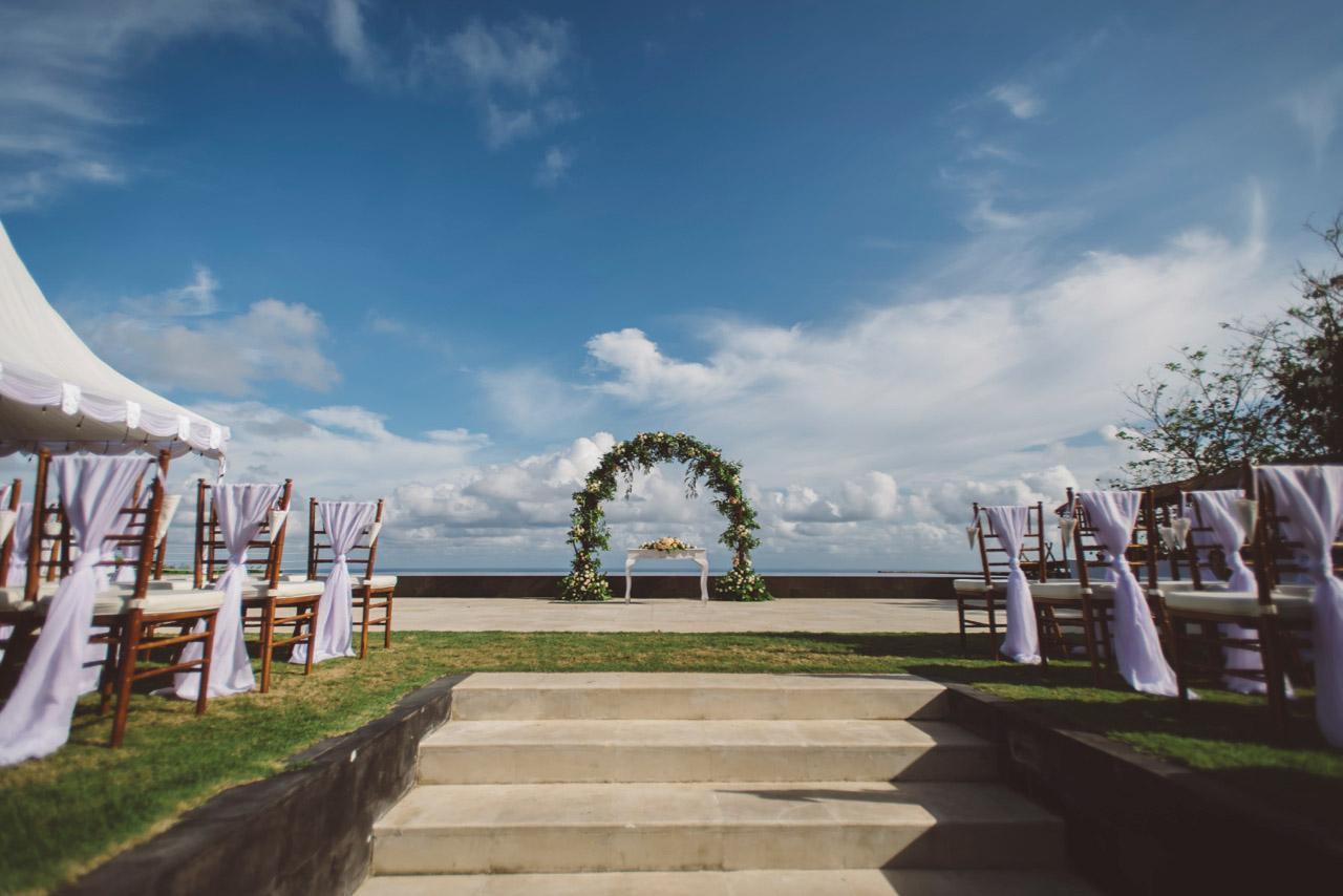 Silver Lace Weddings | Wedding Planner BaliSilver Lace Weddings | Wedding Planner Bali
