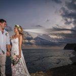 Silver Lace Weddings | Wedding Planner BaliKara & Jamie