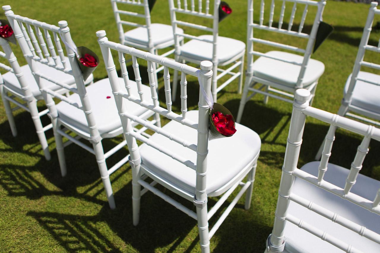 Silver Lace Weddings | Wedding Planner Bali