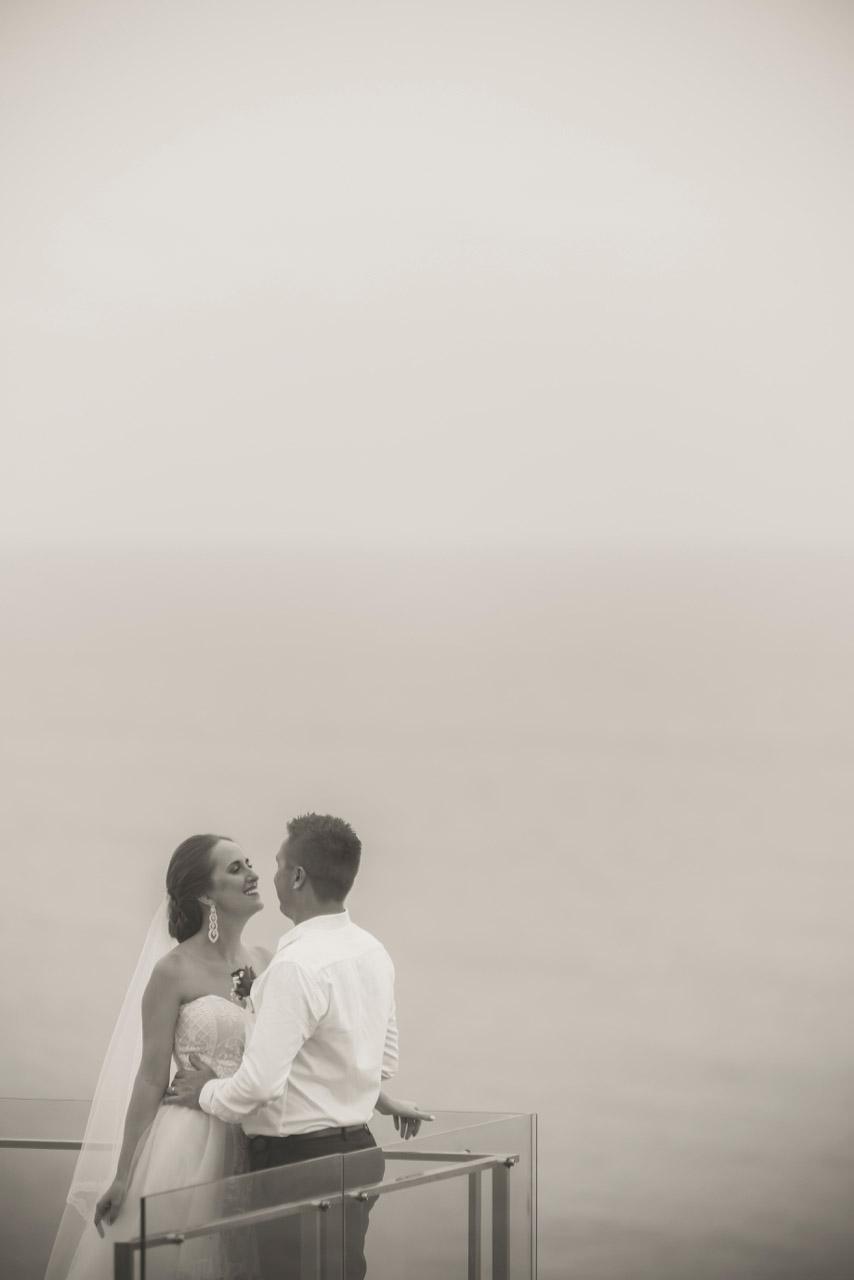 Silver Lace Weddings   Wedding Planner BaliSilver Lace Weddings   Wedding Planner Bali