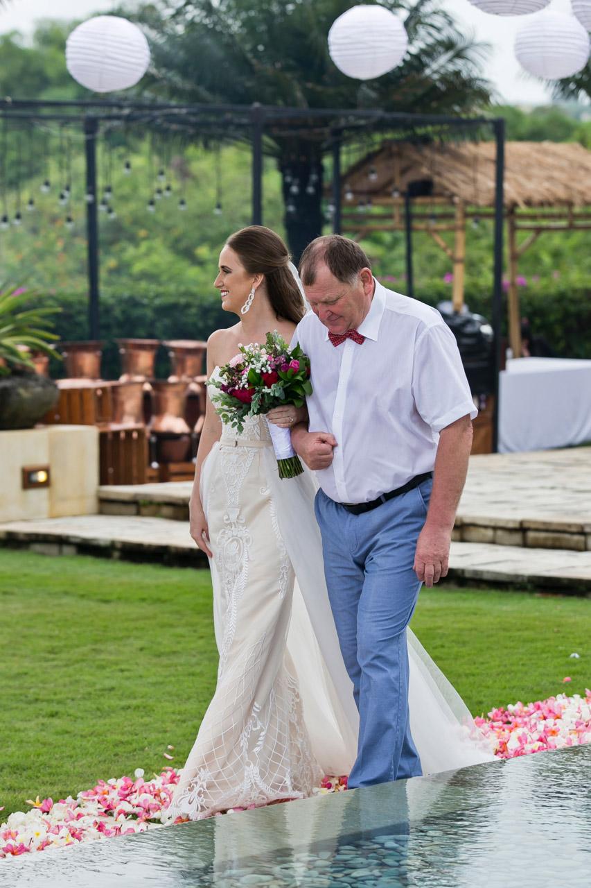 Silver Lace Weddings   Wedding Planner Bali